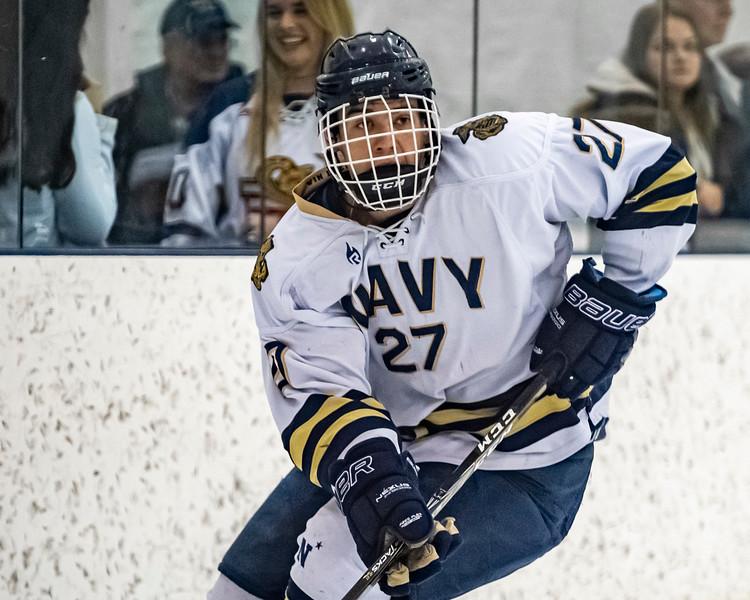 2020-01-24-NAVY_Hockey_vs_Temple-48.jpg