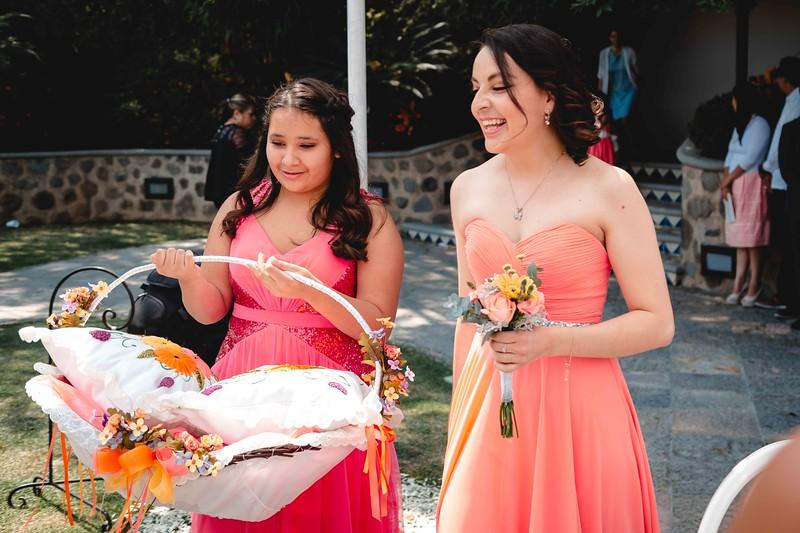 A&A boda ( Jardín Arekas, Cuernavaca, Morelos )-177.jpg