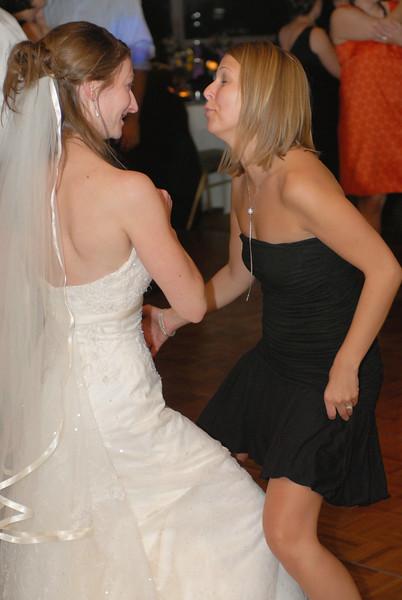 BeVier Wedding 847.jpg