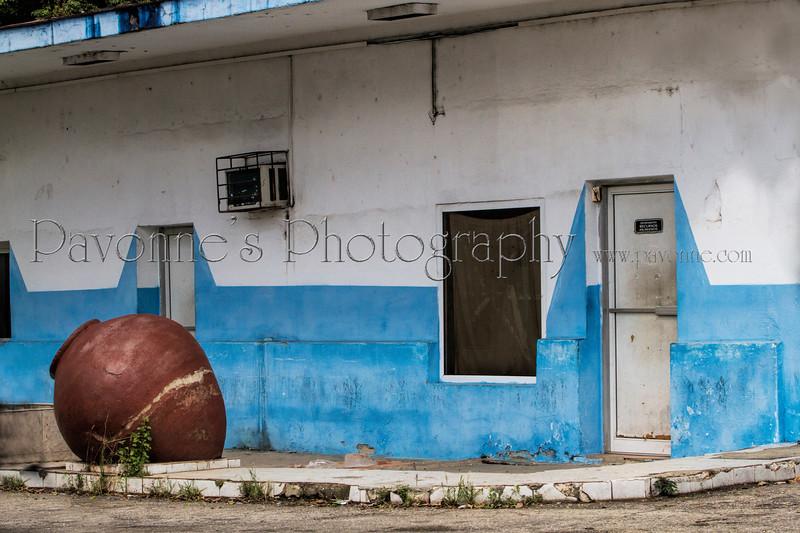 Cuba4 1512.jpg