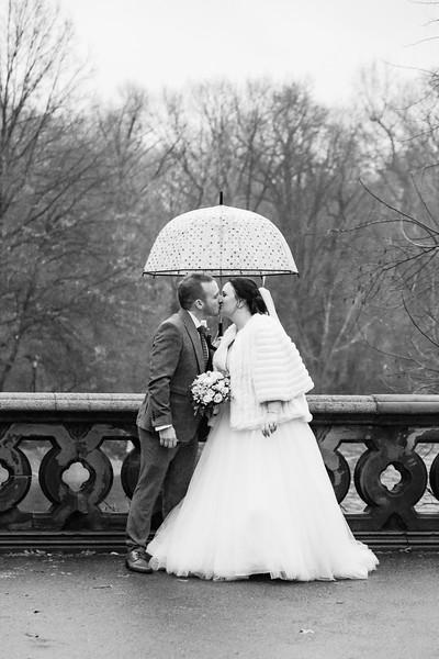 Central Park Wedding - Michael & Eleanor-216.jpg