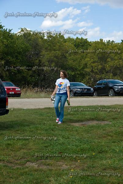 09.25.2009_Friday_of_Duke_006.jpg