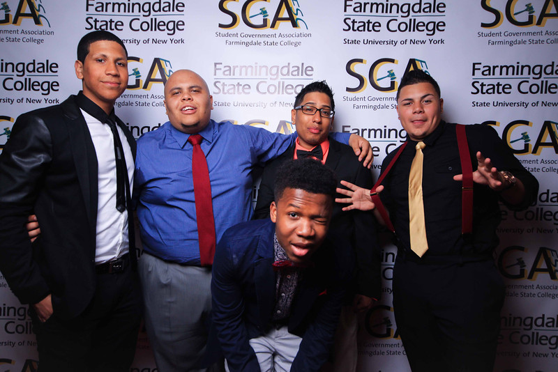 Farmingdale SGA-182.jpg
