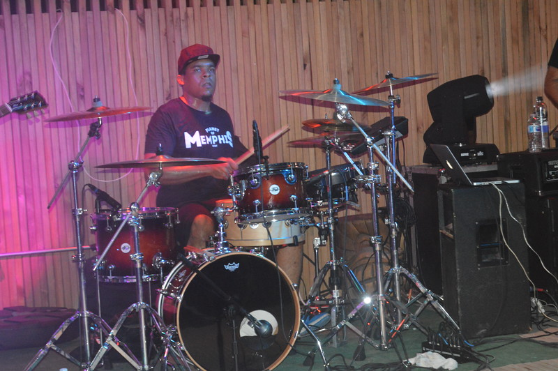 115 Al Kapone's drummer.jpg
