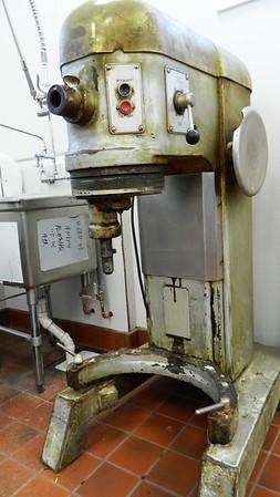 ArtichokeBasille 006