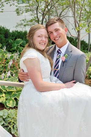 Matt & Jaylyn