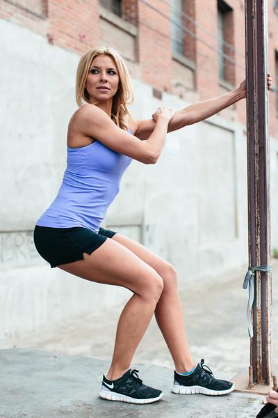 fitnessLA.079.JPG