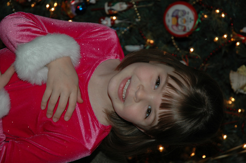 2009 December 028.JPG