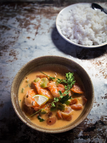 brazilian shrimp soup lead.jpg