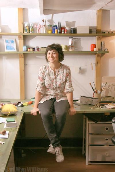 Emanuela Marchetti