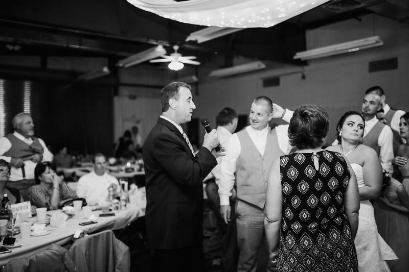 Wheeles Wedding  8.5.2017 02649.jpg