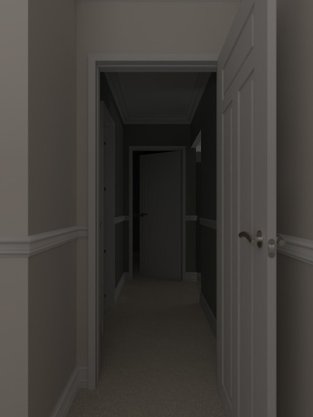 velux-gallery-hallway-39.jpg