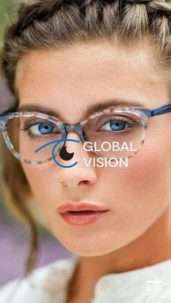 Global Vision Logo 1080x1920.00_01_27_18.Still016.jpg