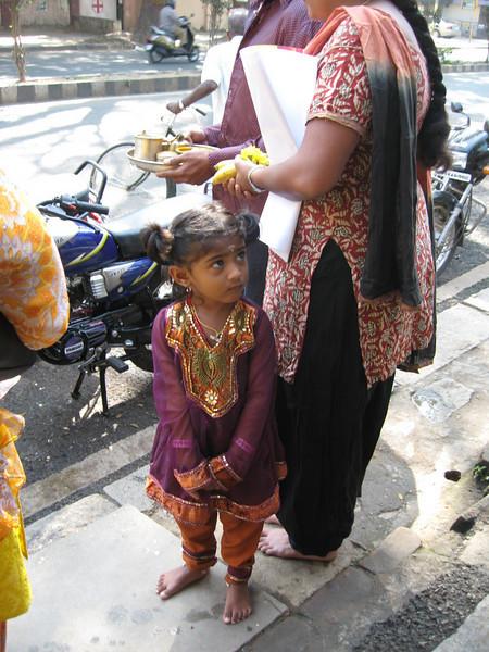 BangaloreIndia2011 076.JPG