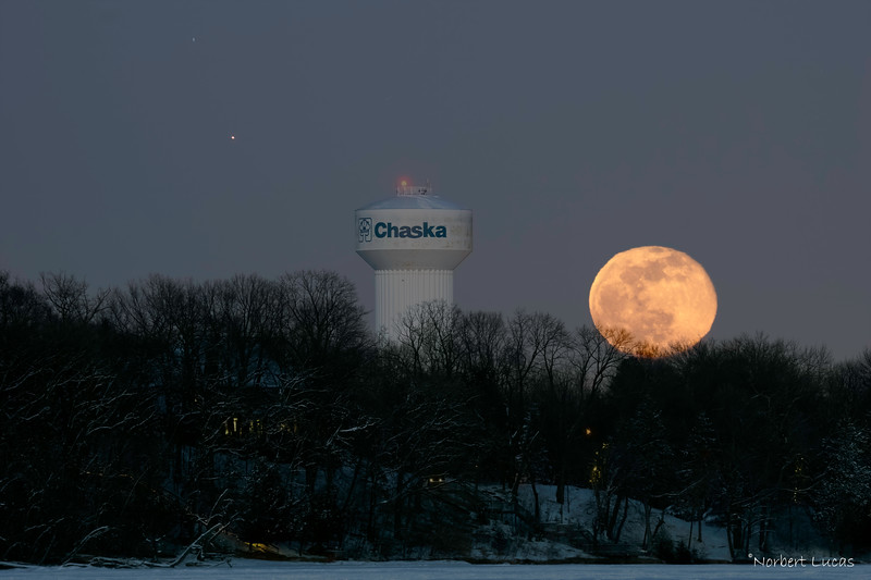 Snow Moon Chaska.jpg