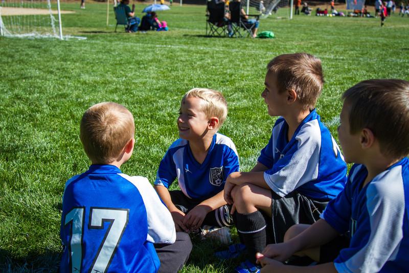 10-05 Soccer-25.jpg