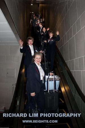 2009-03-29-Northwest Airlines Flight 12 Crew