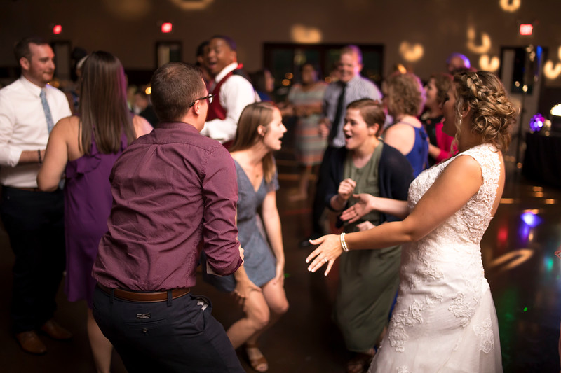 Laura & AJ Wedding (1500).jpg