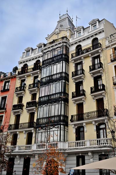 MadridDay2-44.jpg