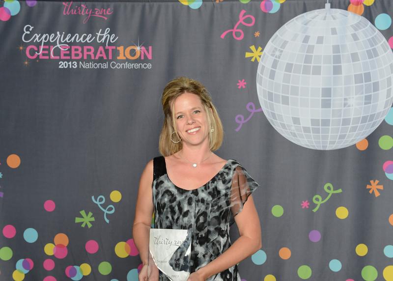 NC '13 Awards - A2 - II-428_48032.jpg