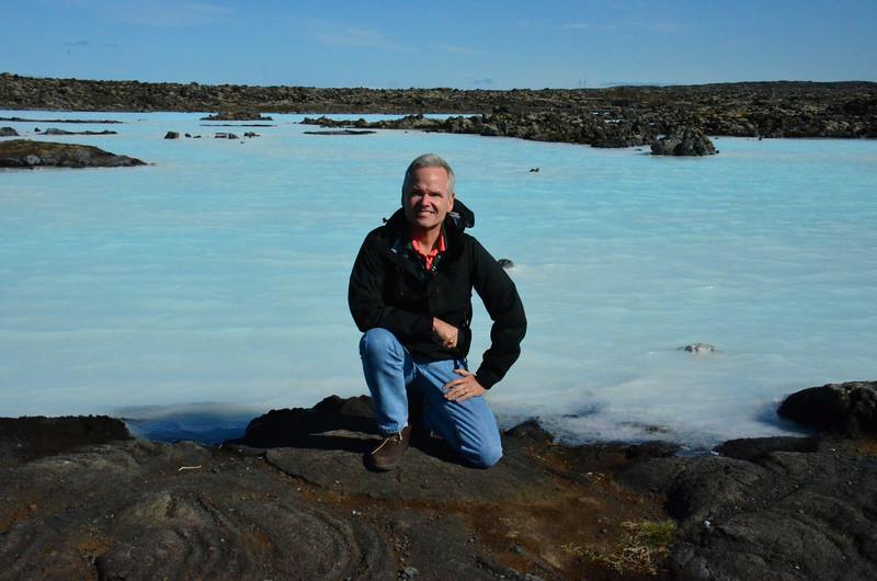 Iceland-007.jpg