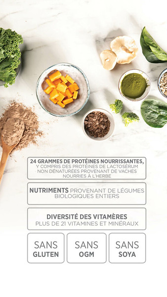 large-Social Whole Blend Vegetable Story_FR_ISAGE10464102_1080 × 1920.jpg
