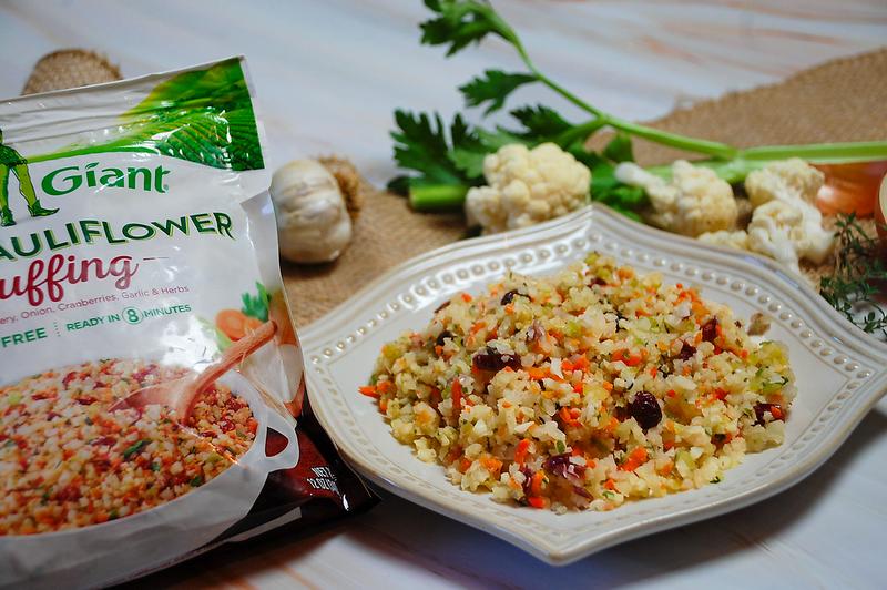 Cauliflowerstuffing-2.png