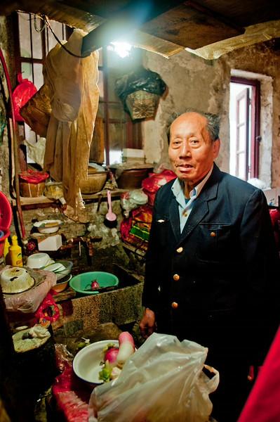 shanghai kitchen new9 (1 of 1).jpg