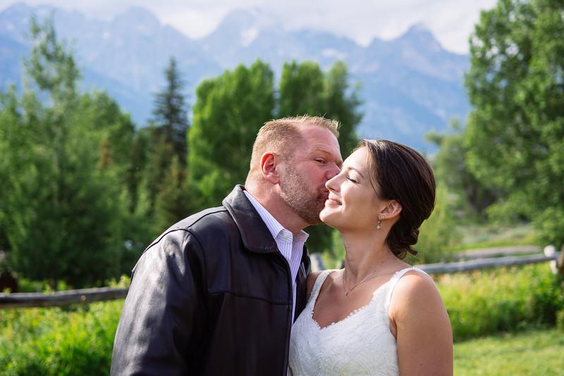 wedding-color-445.jpg