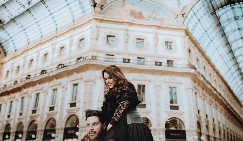 Tu-Nguyen-Wedding-Photographer-Hochzeitsfotograf-Paarshooting-Milan-Mailand 5.jpg