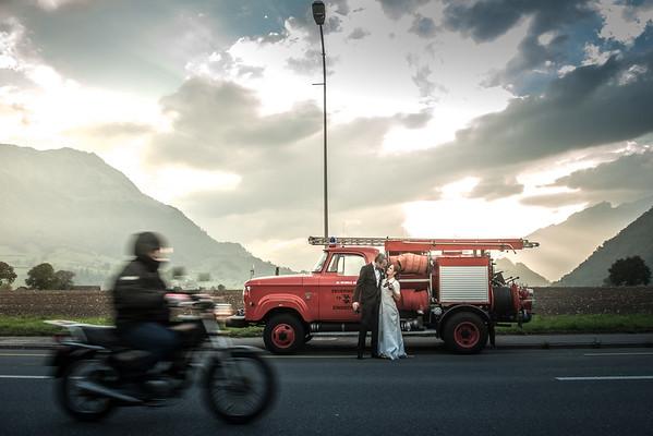 Hochzeit Portfolio |module+