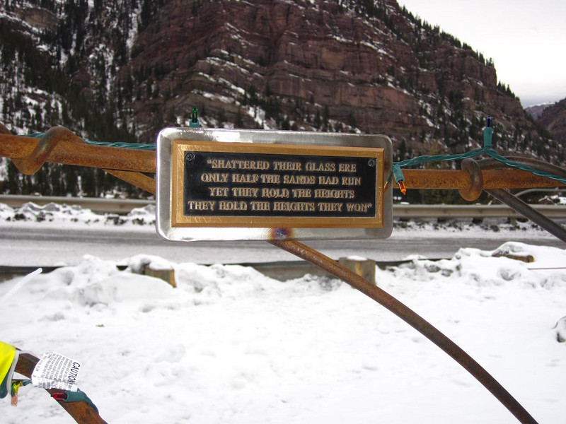Ouray 2010-62