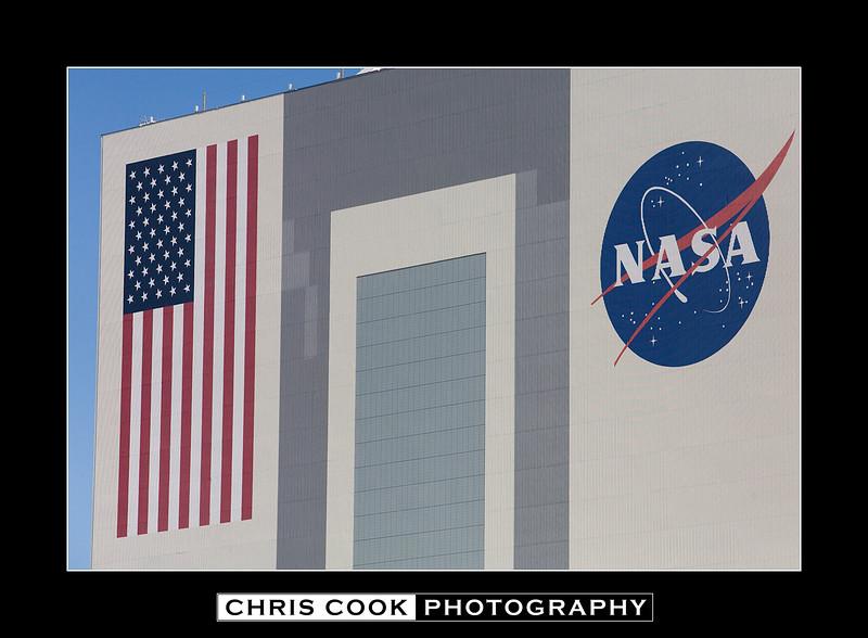 STS-135-16.jpg