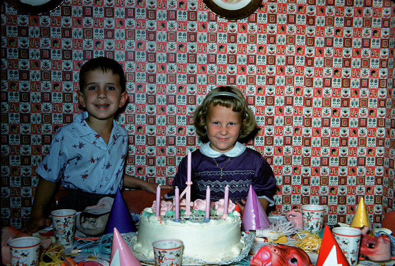 susan's 4th birthday 2.jpg