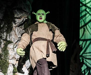 20150225 - Shrek (SN)