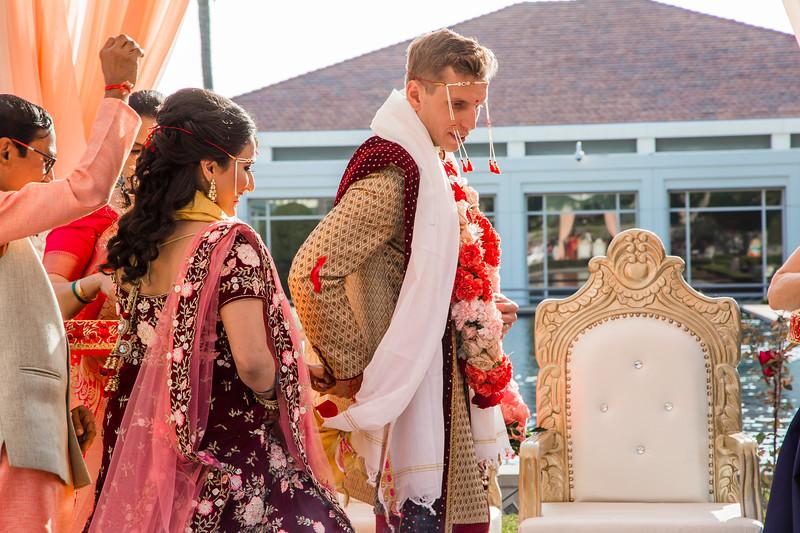 Wedding-2010.jpg