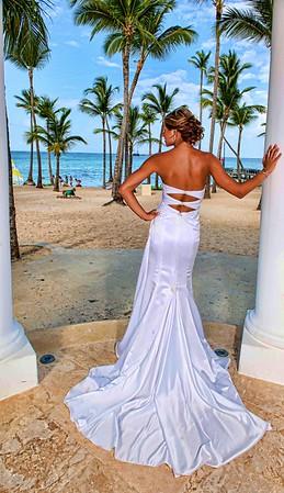 Dominican Republic Campaign
