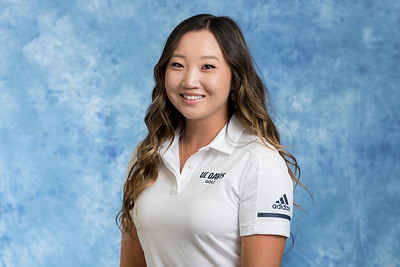2019-20 WGO Polo Shots