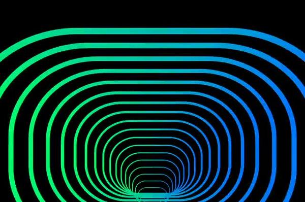 LED(1).mp4