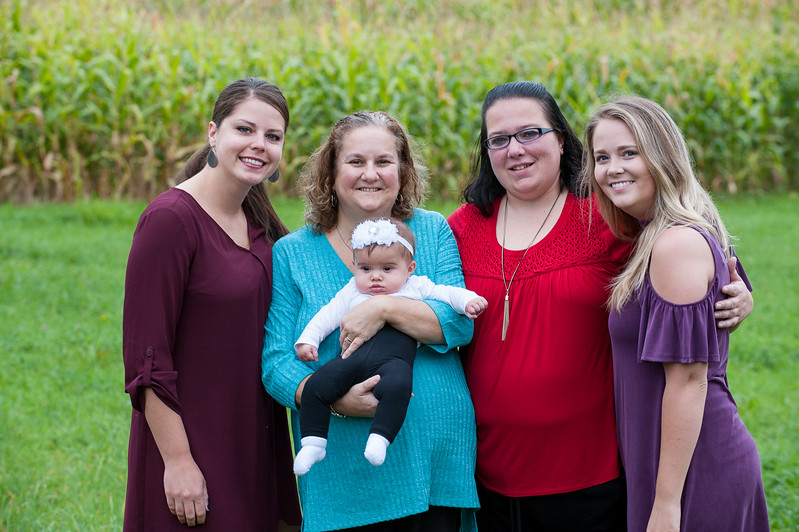 2017POUSSARDfamily-146.jpg