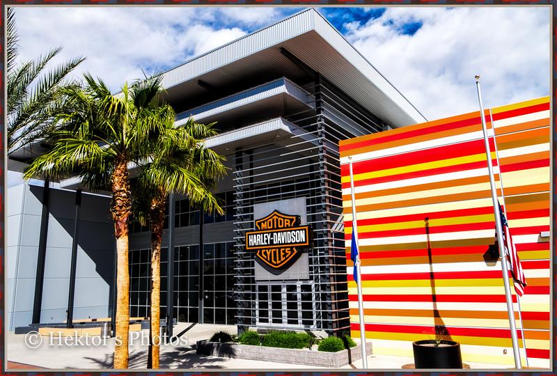 Las Vegas Strip-9.jpeg