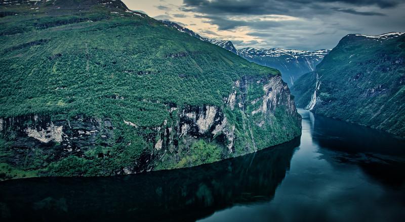 Norway-20110706-23_05_31-Rajnish Gupta.jpg