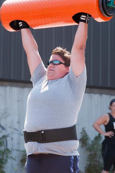 TPS Strongman 2014_ERF0694.jpg