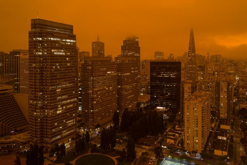 red sky fires 1460479-9-20.jpg