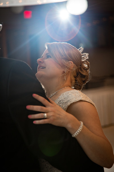 Carla and Rick Wedding-390-2.jpg