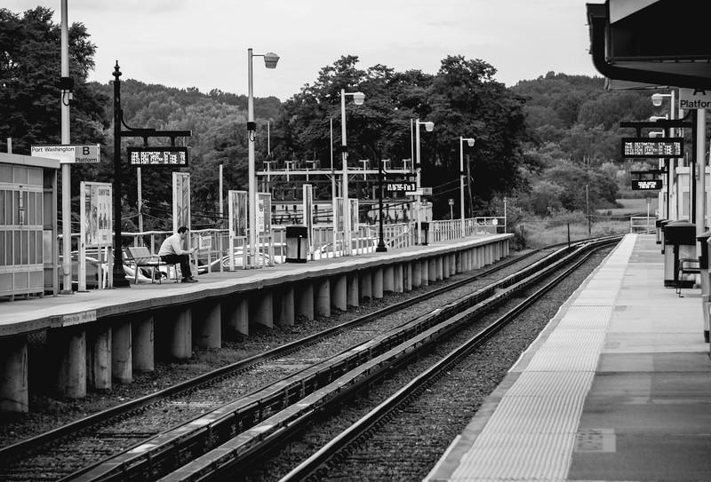Waiting alone for train.jpg