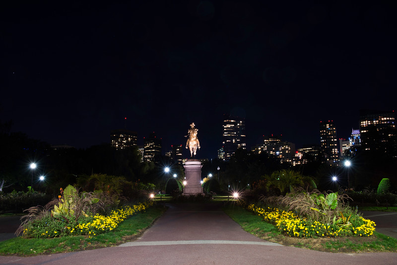 2016-10 Boston - GLTP Trip 006.jpg