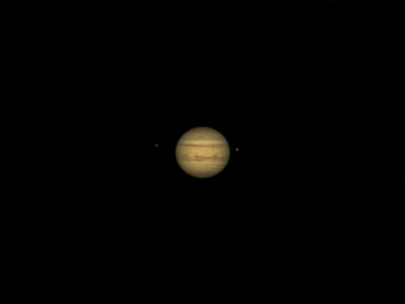 Jupiter 1.jpg
