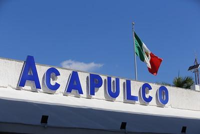 Acapulco 2019