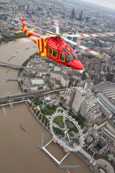 Essex & Herts AW169 UK Air Ambulance (12).jpg